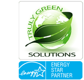 Truly Green Solutions