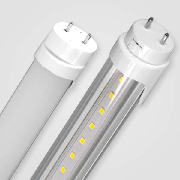 LED Tube TrueFit™ (Type A/B) – Truly Green Solutions